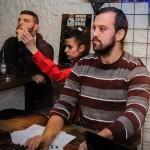 DJ QB