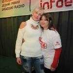 Marketing: Ljilja i Marijana