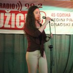 Nevena Đunisijević